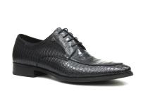 Туфли A162-601-A770