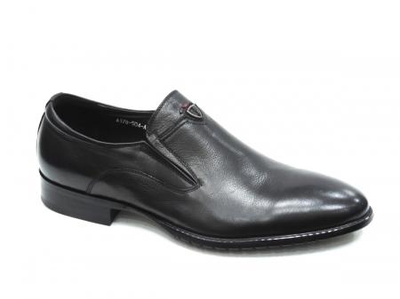 Туфли A178-504-A383