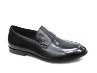 Туфли A179-D24-SW3