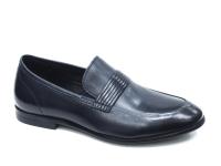 Туфли A179-D24-SW4