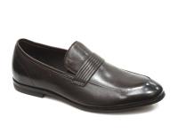 Туфли A179-D24-SW5
