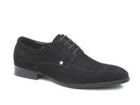 Туфли A303-604-X5
