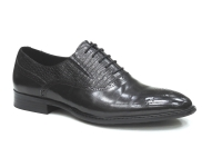 Туфли A303-608-P4