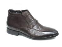 Ботинки AB5181