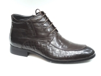Ботинки AB5232