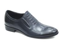 Туфли B097-B134-A124