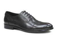 Туфли B159-D2-A010