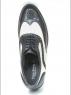 Туфли B206-B14-HP6