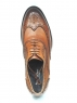 Туфли B206-B21-SW2