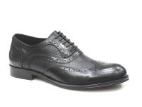 Туфли B206-B21-SW3