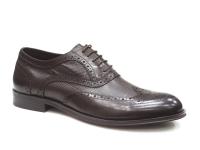 Туфли B206-B21-SW5
