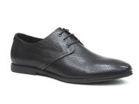 Туфли B218-D10-SW3