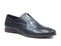 Туфли B218-D7-HP4