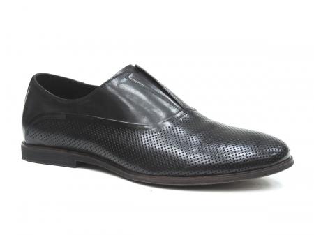 Туфли B218-D7-SW3