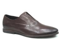 Туфли B218-D7-SW5