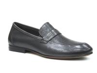Туфли B223-D43-SW7
