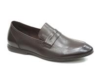 Туфли B236-D21-A119