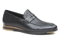 Туфли C219-316-2