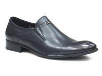 Туфли C56-101-A686