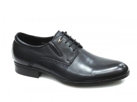 Туфли CF71-170-A575