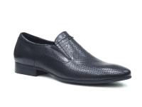 Туфли DA162-322-A770