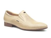 Туфли DA178-111-A254