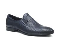 Туфли DA303-331-A750
