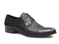 Туфли DA831-504-A670