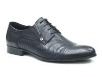 Туфли DA831-504-A686