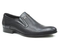 Туфли DA831-505-A686