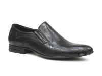 Туфли DA908-302-A751