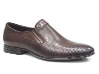 Туфли DA908-306-A746