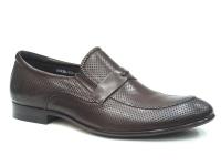 Туфли DA938-117-A749