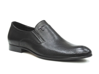 Туфли DA938-119-A670