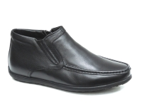 Ботинки F522-1