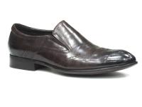 Туфли FB02-305-2