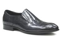 Туфли FB02-305-3