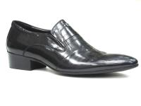 Туфли FB03-502-1