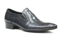 Туфли FB03-502-3
