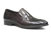 Туфли FB05-506-2