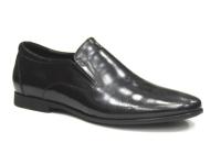 Туфли FB06-507-1