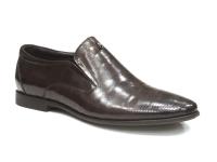 Туфли FB06-507-2
