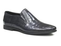 Туфли FB06-507-4