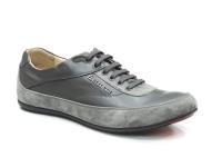 Кроссовки GD145-33-B036