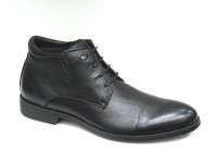 Ботинки GD220T-9-A456