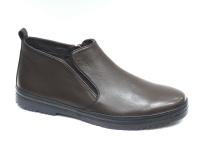 Ботинки GD268-7-A217