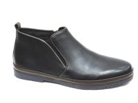 Ботинки GD268-7-A249
