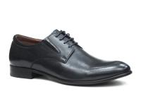 Туфли H127-2A056
