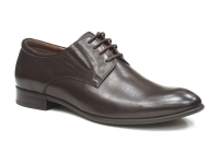 Туфли H127-2A57