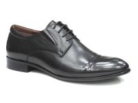 Туфли H127-52A56-G